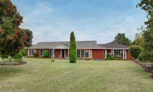 120-barrands-lane-drysdale_re-com