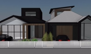 townhouse-opt-4-3d-view-middle