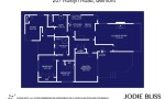 207-roslyn-road-floorplan