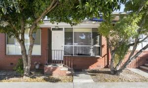 wm_2-138_west_fyans_street__newtown-031