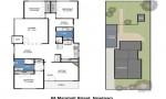 floorplan-1_02